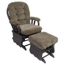 Ottoman Chair Chair And Ottoman Orland Park Chicago Il Chair And Ottoman