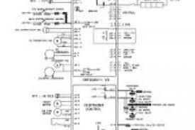 electrolux refrigerator wiring diagrams electrolux wiring diagrams