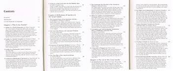 essay the great gatsby essay about the great gatsby higher english