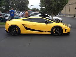 yellow lamborghini aventador aventador u2013 carzach