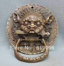 foo dog door knocker asian lion door post inspirations guardian lion foo dog
