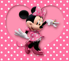 minnie mouse images 20458 clipartion