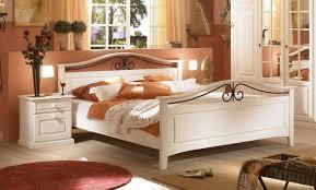 Schlafzimmer Betten Mit Schubladen Schlafzimmer Betten Massive Naturmöbel