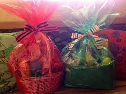 gourmet easter baskets easter baskets picture of great northern gourmet bigfork