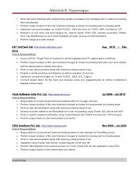 etl developer resume sql server developer resume exles