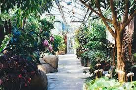 siege social botanic contacter les services client et siege social de la jardinerie botanic