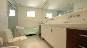modern bathroom design ideas for small spaces bathroom designs for small spaces nrc bathroom
