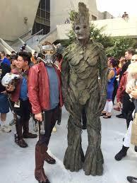 Halloween Costumes Maryland 2017 Halloween Costume Ideas Inspired Movies Television