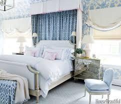 Best Perfect Bedrooms Images On Pinterest Bedrooms - Perfect bedroom design