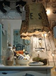 decor simple vintage home decor accessories interior design for