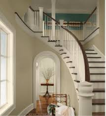 best paint colors to make a room look bigger fine designs