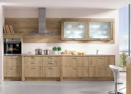 cuisine ixina huy lovely meuble de cuisine d occasion project iqdiplom com