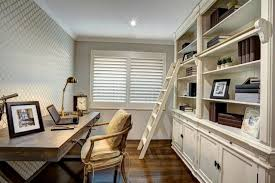 Home Office Furniture Perth Study Modern Home Office Furniture Perth Raadiye