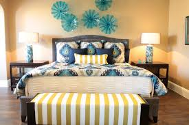 marvelous ikat bedding in kids contemporary with ivory painted
