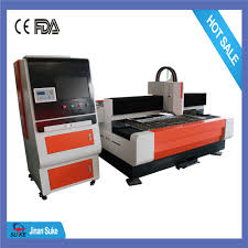 alibaba manufacturer directory suppliers manufacturers industry laser equipment fiber metal laser cutting machine for sale