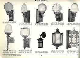 outside lights without electricity 1920 s light fixtures google search 1920 s inspired pinterest