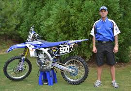 pro female motocross riders lopez autoline preowned used qua pro motocross riders rider hector