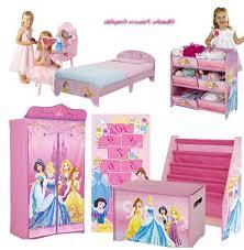 chambre princesse conforama le de chevet princesse conforama beautiful lit en forme de