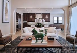 interior designer southern california zach cole design