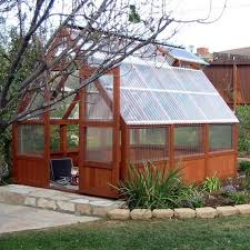 sun country greenhouse kits and greenhouse plans youtube