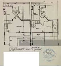 136 potong pasir avenue 3 for sale listing 32022291 executive