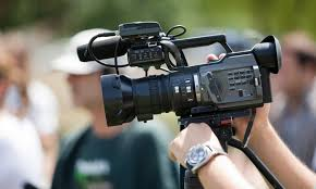 videographer san diego wedding bokeh san diego ca groupon