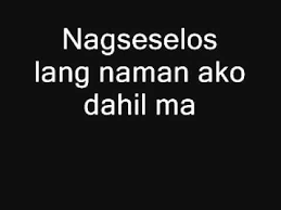 sweet tagalog quotes