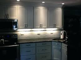 How To Cut Crown Moulding For Kitchen Cabinets How To Cut Inside Corners On Crown Molding For Kitchen Cabinets