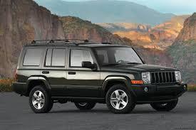jeep commander 2013 interior jeep commander u0027unfit for human consumption u0027 ceo photos 1 of 3