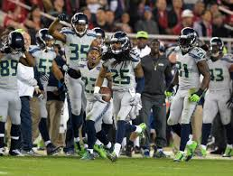 what thanksgiving means to me by richard sherman
