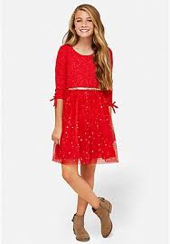 tween girls u0027 dresses u0026 rompers casual u0026 special occasion justice