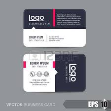 id card template stock photos royalty free id card template