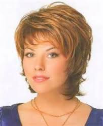 haircuts for plus size faces hairstyles for big women trend hairstyle and haircut ideas