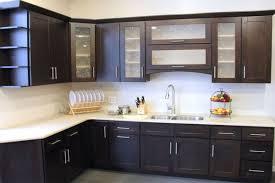 renovating inside kitchen cupboards kitchen cupboard renovations