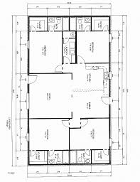 house plans with room house plan one story house plans with bonus room above