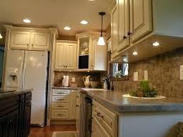 kitchen cabinets prices online aristokraft cabinet prices online full size of cabinet prices online