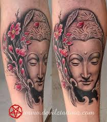 10 best tattoo artists from india whose work will amaze you