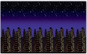 backdrop city city backdrop background partycheap