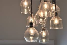 Mariana Lighting Fixtures Budget Friendly Lighting For The Whole House The Vanderveen House