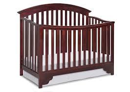 Davinci Jayden 4 In 1 Convertible Crib With Toddler Rail crib safety standard creative ideas of baby cribs