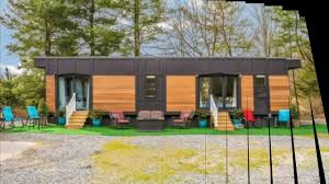 Tiny House Square Feet by Amazing Luxurious And Spacious 420 Square Foot Tiny House By