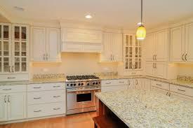jason u0026 michelle u0027s kitchen remodel pictures home remodeling
