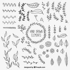leaf vectors photos and psd files free