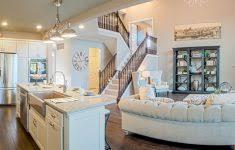 home decor party plan companies interior designer costs
