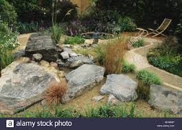 feng shui garden design stock photos u0026 feng shui garden design