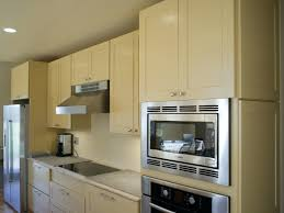 Menards Prefinished Cabinets Kitchen Cabinets Unfinished Kitchen Cabinet Doors Only
