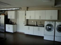 11 best garage laundry room images on pinterest home beautiful