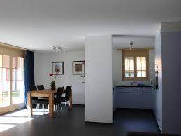beautiful 2 bedroom apartment with views homeaway lauterbrunnen