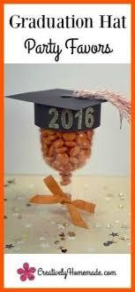 graduation favors to make nancy s craft spot graduation hat card box graduation