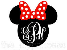 minnie mouse monogram 44 best minnie mouse dresses images on minnie mouse